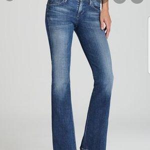 Citizens l Dita Jeans
